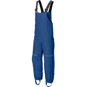 VAUDE Kids Red Owl II Pant eclipse